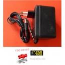 Transformateur pour perceuse visseuse Startools ou Fartools CD188