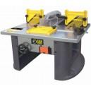 Défonceuse sur table 1500W MR40P Fartools (113402)