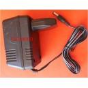 Transformateur de charge pulvérisateur SX5 et SX8 Fartools Garden (175033 et 175034)