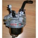 Carburateur pour groupe électrogène Fartools GG3300 (118025)