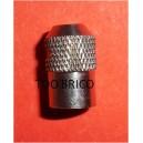 Ecrou de serrage pour mini meuleuse Fartools DC170 (Réf. 115424)