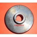 Pignon renvoi d'angle pour meuleuse BG230 (115071)