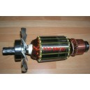 Rotor pour tronçonneuse a metaux TD2200B(115504)