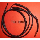 Sonde température pour climatiseur  MS 12000 (112515) pour climatiseur  MS 12000 (112515)