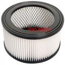 Filtre multi plis pour vide-cendres motorisé Fartools AMF18B (101081)