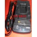 Chargeur pour visseuse sans fil Peugeot ENERGYDRILL-1318NP  (250303)