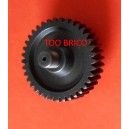 Pignon primaire pour démolisseur DBH1700C (115369)
