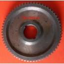 Pignon secondaire pour démolisseur DBH1700C (115369)