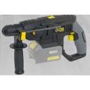 Perforateur sans fil XF-Hammer FARTOOLS (216002)