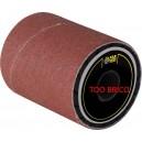 Rouleau abrasif pour RDP60 Fartools (115020)
