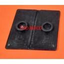 Patin de glisse pour FB520B FARTOOLS (182020)