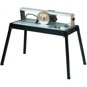 table coupe carrelage radiale fartools one tcr 725 800w too brico sarl calola. Black Bedroom Furniture Sets. Home Design Ideas