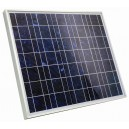 Panneau solaire 30 Watts pour Eco source 230 Fartools (réf 230000)