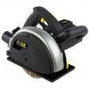 Rainureuse à visée laser 1200 W SC150B Fartools