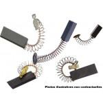 charbon pour moteur electrique trouvez le meilleur prix. Black Bedroom Furniture Sets. Home Design Ideas